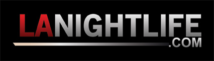LANightlife.com Community